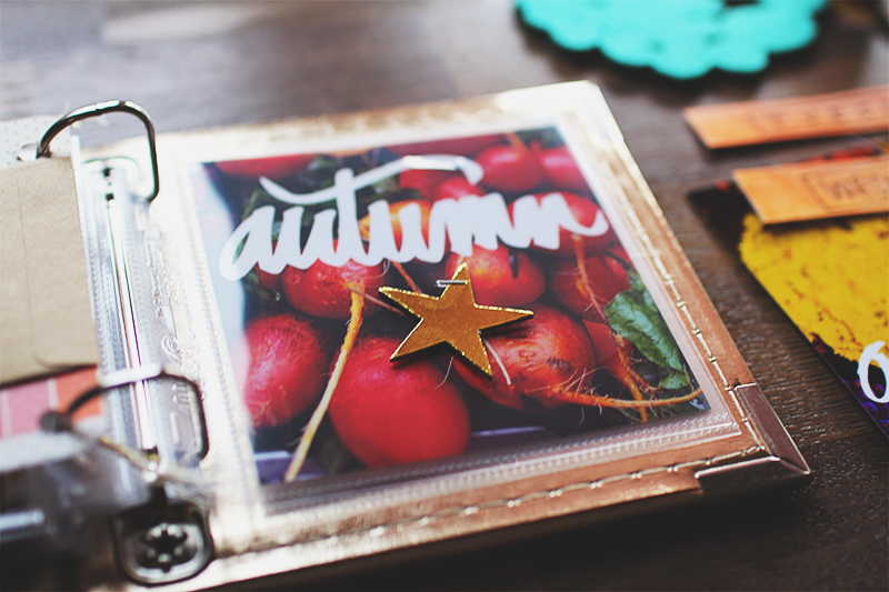 Blog Autumn Ali Edwards Digital Stamp